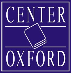 Center Oxford