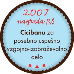 Ciciban-Nagrada_RS