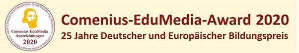 UcimSe_Comenius