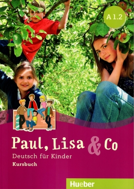 Paul, Lisa & Co. A1.2